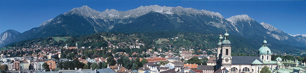 Innsbruck%2520Altstadt_edited_edited.jpg