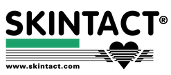 Logo_Skintact_DEFI.png