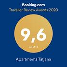 social_media Traveller Award.png