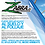 Thumbnail: ZABRA, GRANULADO A BASE DE PERMETRINA, 10 KG