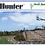 Thumbnail: SENSOR DE LLUVIA HUNTER MINI CLICK