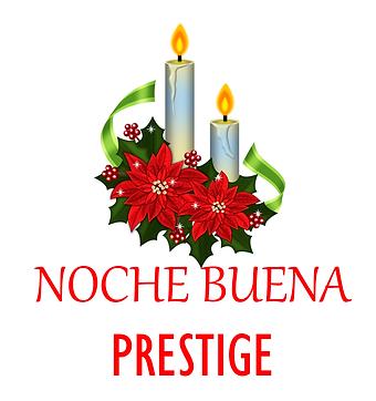 NOCHEBUENA  PRESTIGE.png