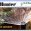 "Thumbnail: BOQUILLA AJUSTABLE HUNTER CUALQUIER MODELO SERIE ""A"""
