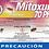 Thumbnail: MITOXUR 70PH, PRPOXUR POLVO HUMECTABLE, 250 gr.