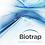 Thumbnail: BIOTRAP, LAMPARA UV PARA CONTROL DE INSECTOS 180M2 2X24W