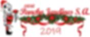 logotipo navidad vsm.png