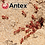 Thumbnail: ANTEX GRANULOS, CEBO HORMIGICIDA 1 KG