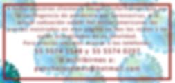 aviso pandemia 1.png