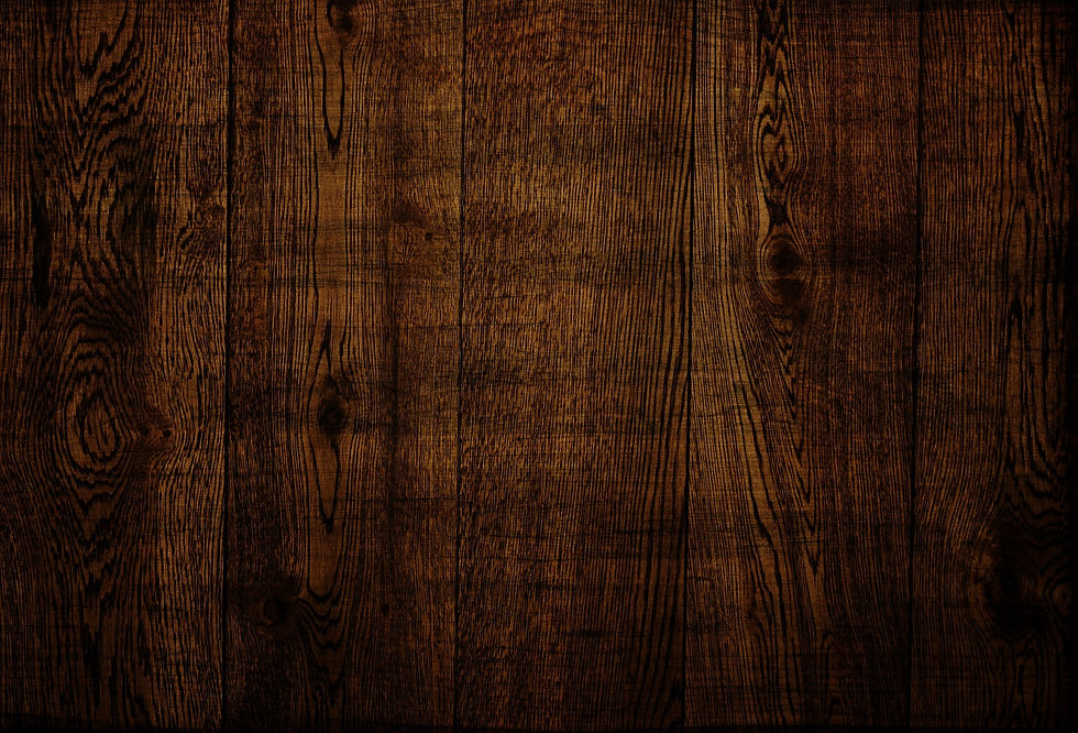 bigstock-Aged-wood-texture-6011701 SM.jp