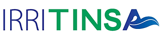 TINSA.png