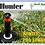 """Thumbnail: HUNTER PRO SPRAY CUERPO ASPERSOR 4"""" SIN BOQUILLA"""