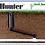 "Thumbnail: UNION FLEXIBLE HUNTER SWING JOINT 1/2"" X 1/2"" X 6"" PARA ROCIADOR"