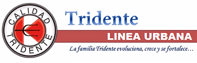 tridente.png
