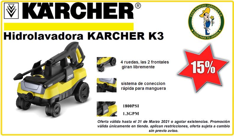 KARCHER K3 B.jpg