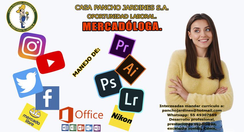 MERCADOLOGA V5.jpg
