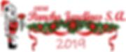 logotipo navidad.png