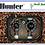 """Thumbnail: VALVULA DE SOLENOIDE PARA RIEGO HUNTER PRO PGV 150 1.5"""" JT"""