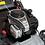 "Thumbnail: PODADORA MURRAY 2691762 MOTOR B&S SERIE550EX 140cc 21"" BOLSA RECOLECTORA 7 ALTUR"