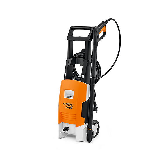 HIDROLAVADORA DOMESTICA STIHL RE 90, 1400W 1450 PSI