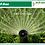 Thumbnail: BOQUILLA RAINBIRD SERIE VAN CUALQUIER COLOR