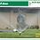 Thumbnail: BOQUILLAS RAINBIRD DE LA SERIE MPR FIJAS CON FILTRO