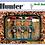 """Thumbnail: VALVULA DE SOLENOIDE PARA RIEGO HUNTER PRO PGV 100 1"""" JT"""