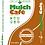 Thumbnail: MULCH ORGANICO A BASE DE MADERA ENTINTADA COSTAL 60 LTS CAFÉ.