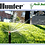 Thumbnail: HUNTER ECO ROTATOR ECO 04 30360 ECO CON BOQ ROTATORIA