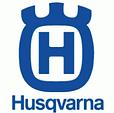 husq.png