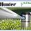 Thumbnail: HUNTER TURBINA DE ASPERSION I 25 PARA CAMPOS DE GOLF PLASTICA