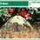Thumbnail: BOQUILLAS ININDADORAS RAINBIRD DE LA SERIE 1300 CON FILTRO