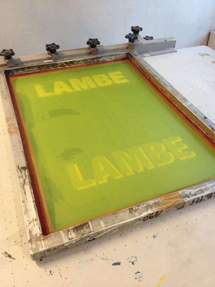 Lambe - Paris2.jpg