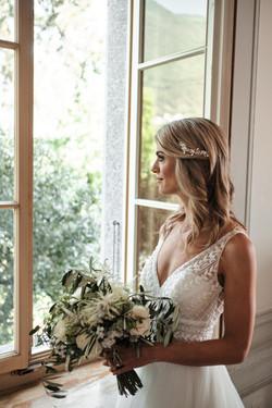 Hochzeit-LauraDario2020-0180