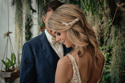 Hochzeit-LauraDario2020-0243