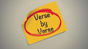 Verse by verse.jpg
