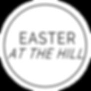 Easter 2020 Circle.png