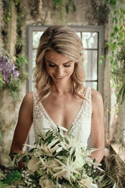 Hochzeit-LauraDario2020-0238
