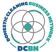 DCBN.jpg