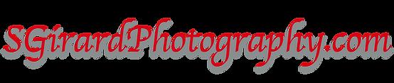 SGirardPhotography.com.png