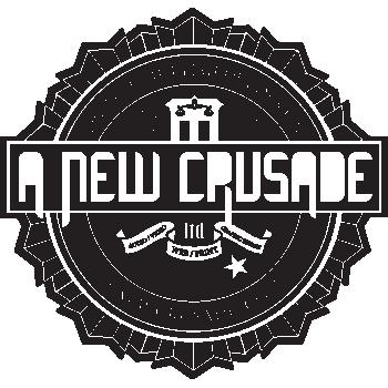 ANC-logo-01.png