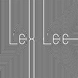 LEX LEE
