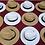 Thumbnail: Fedora Hats (70,000)