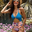 Thumbnail: Vacation Swimsuit (120,000 Ugx)