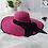 Thumbnail: Floppy Beach Hats (60,000 Ugx)