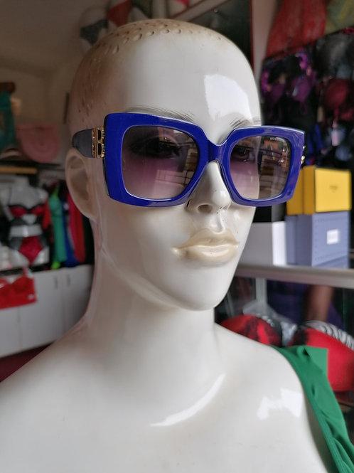 Hot Sun Glasses (45,000 Ugx)