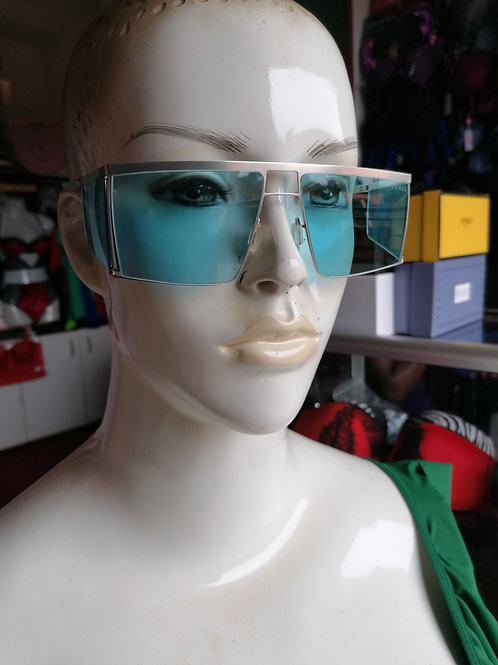 Sun Glasses for you (45,000)