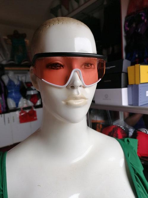 Sun Glasses (45,000 ugx)
