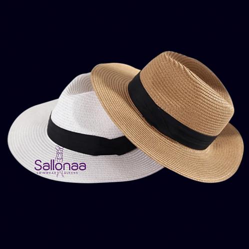 Fedora Hats (70,000)