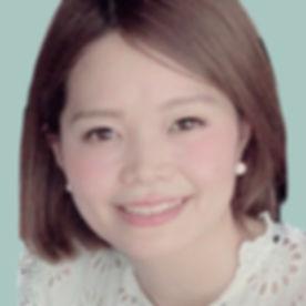 プロフィール画像_edited.jpg
