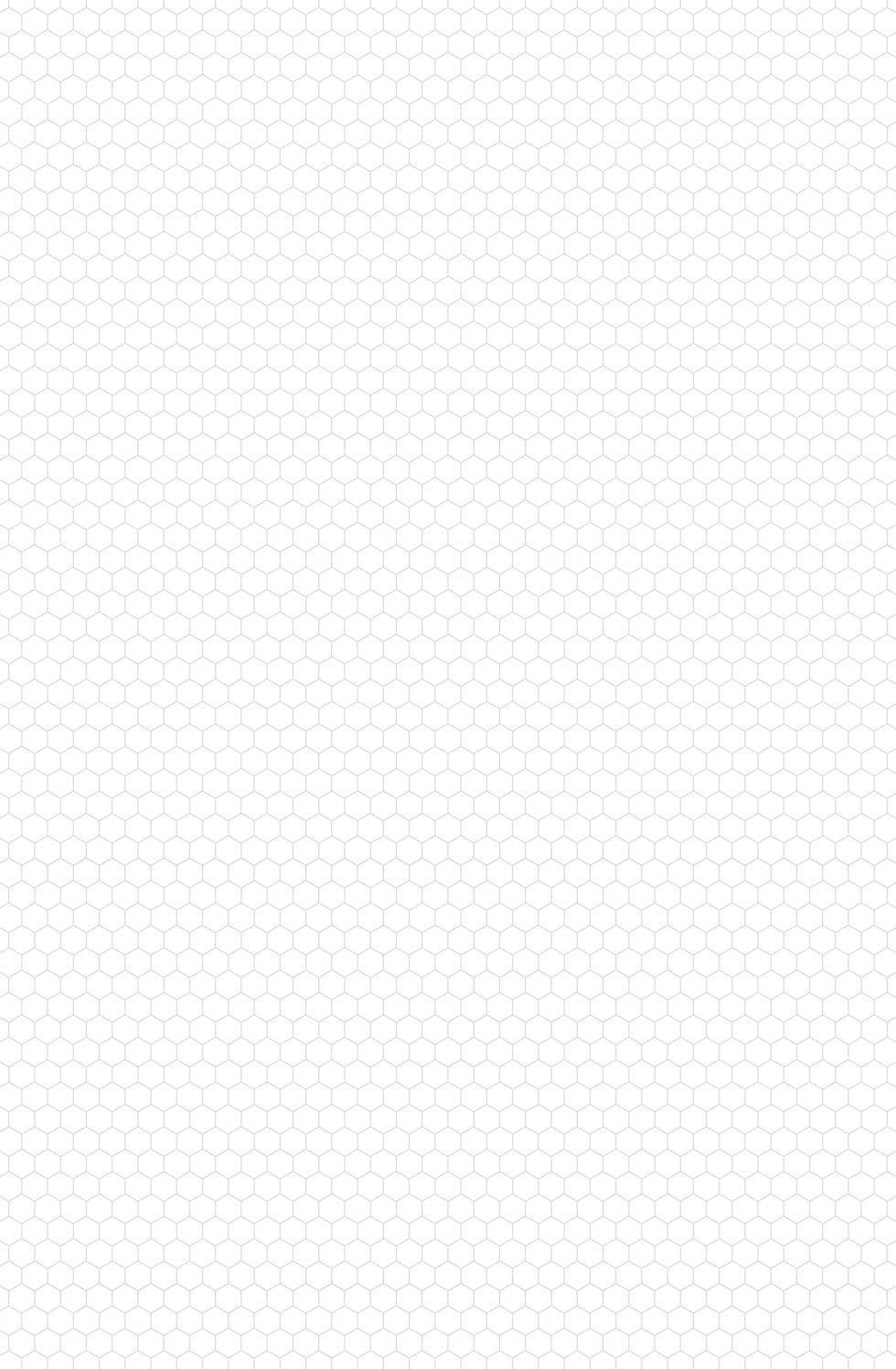 FOTB-210603-IdentityIntegration-Website-hexagon.jpg